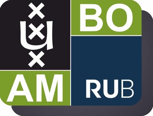 AMBO Logo m rgb