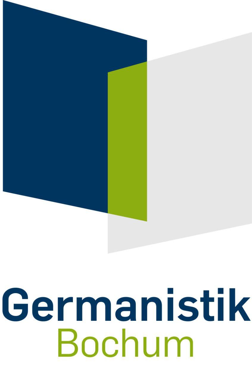 Digitale Forensische Linguistik