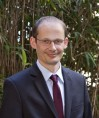 Prof. Dr. Sebastian Susteck