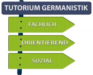 Tutorium Germanistik