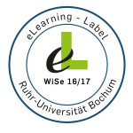 elearning-label-der-rub_ws1617_alternativ