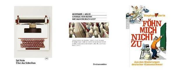 literatur_sommer_2011
