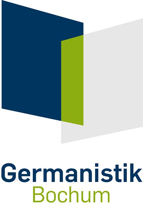Germanistische Mediävistik
