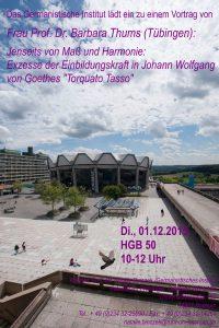 Thums-Vortrag korr Plakat