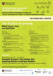 the_rhythm_of_learning_flyer_op