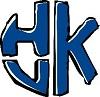 Heinrich-von-Kleist-Schule Bochum