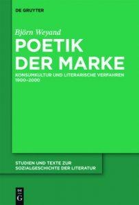 poetik_der_marke