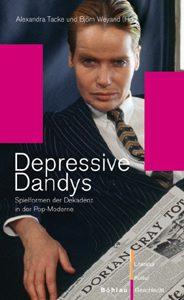 depressivedandys