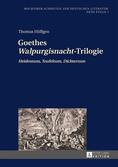 hoeffgen_walpurgisnacht